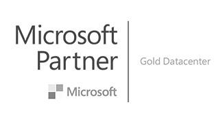 Unsere Auszeichnung als Microsoft Gold Partner