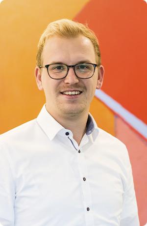 Jonas Piegel