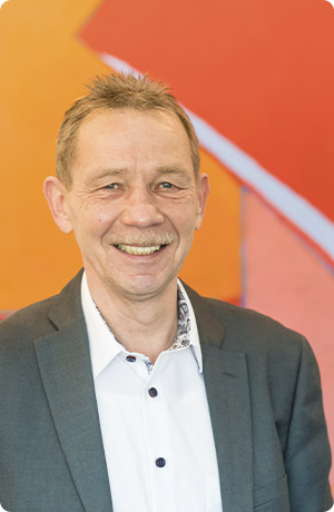 Volker Jansen
