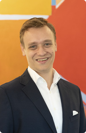 Alexander Surma