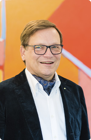 Uwe-Christian Surma