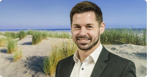 Timo Lemmer