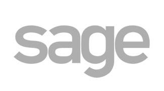 Unser Partner für Software-Lösungen Sage